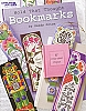 Hold That Thought Bookmarks - (Cross Stitch)