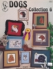 Dogs - Collection 6 - (Cross Stitch)
