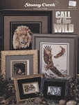 Call of the Wild - (Cross Stitch)