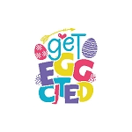 Get Egg Cited