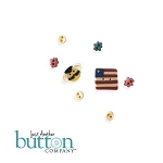 Summer Notes Button Pack JABC 10448