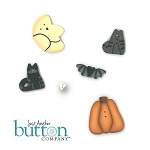 Open House Button Pack JABC #8929