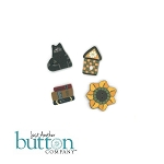 September Button Pack JABC #10052