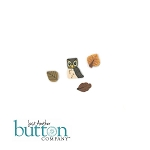 October Button Pack JABC #10053