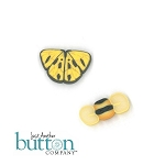 May Button Pack JABC #9901