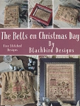 The Bells on Christmas Day - 5 designs