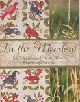 In the Meadow -Quilts (not cross stitch)