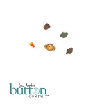 Autumn Medley Button Pack Heart In Hand