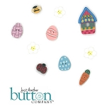Peter's Cotton Knits Button Pack JABC #7209