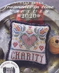 Fragments in Time 202 #7: Charity