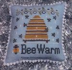 Bee Series: Bee Warm