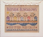 Bayside Bungalows