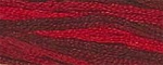 Cupid Classic Colorworks Cotton Floss 5yd skein CCT-012