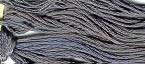Old Blue Jeans Classic Colorworks Cotton Floss 5yd skein CCT-154