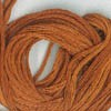 Colonial Copper Classic Colorworks Cotton Floss 5yd skein CCT-170