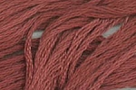Wild Berries Classic Colorworks Cotton Floss 5yd skein #177