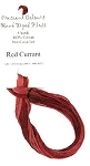 Red Currant Classic Colorworks Cotton Floss 5yd skein CCT-182