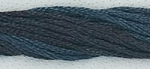 Blacksmith Blue Classic Colorworks Cotton Floss 5yd skein CCT-187