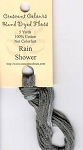 Rain Shower Classic Colorworks Cotton Floss 5yd skein CCT-189