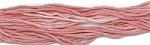 Sea Shelley Classic Colorworks Cotton Floss 5yd skein #202