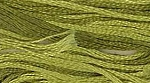 Avocado Classic Colorworks Cotton Floss 5yd skein CCT-207