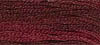 Cherry Cobbler Classic Colorworks Cotton Floss 5yd skein CCT-227
