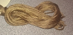 Caramel Classic Colorworks Cotton Floss 5yd skein #234