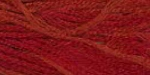 Campfire Classic Colorworks Cotton Floss 5yd skein CCT-253