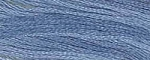 Blue Moon Classic Colorworks Cotton Floss 5yd skein CCT-005