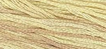 Ginger Snap Classic Colorworks Cotton Floss 5yd skein CCT-014