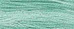 Lettuce Leaf Classic Colorworks Cotton Floss 5yd skein CCT-020