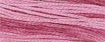 Prickly Pear Classic Colorworks Cotton Floss 5yd skein CCT-025