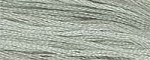 Barrel Cactus Classic Colorworks Cotton Floss 5yd skein CCT-031