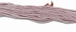 Mauvelous Classic Colorworks Cotton Floss 5yd skein CCT-201