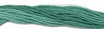 Mint Julep Classic Colorworks Cotton Floss 5yd skein CCT-203