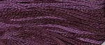 Mulled Berries Classic Colorworks Cotton Floss 5yd skein CCT-210