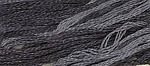Cauldron Classic Colorworks Cotton Floss 5yd skein CCT-212