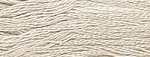 Lighthouse Classic Colorworks Cotton Floss 5yd skein CCT-253