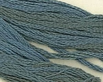 Chesapeake Bay Classic Colorworks Cotton Floss 5yd skein CCT-254
