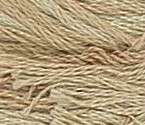Mariner's Compass Classic Colorworks Cotton Floss 5yd skein CCT-258