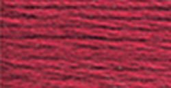 0150 Ultra Very Dark Dusty Rose