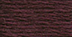 0154 Medium Dark Grape DMC Floss