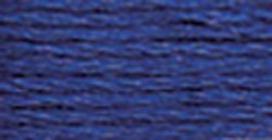 0158 Medium Very Dark Cornflower Blue