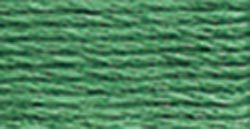 0163 Medium Celadon Green DMC Floss