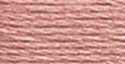 0224 Very Light Shell Pink