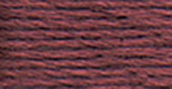 0315 Medium Dark Antique Mauve