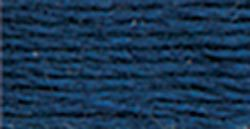 0336 Navy Blue DMC Floss