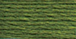 0469 Avocado Green DMC 6 strand floss