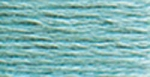 0598 Light Turquoise DMC Floss