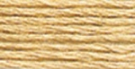 0738 Very Light Tan DMC Floss